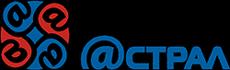 Группа компаний «Астрал»