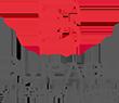 Логотип Учебный центр «Эшелон»