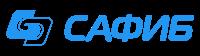 логотип «Сафиб»